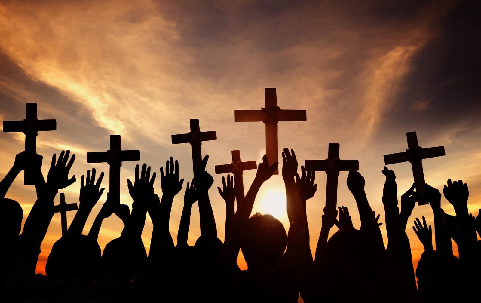 27337 - Bibelstunde & Gebetszeit
